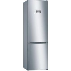 Холодильник Bosch KGE 39 XL 22 R