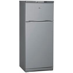 Холодильник Стинол STT 145 S