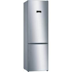 Холодильник Bosch KGE 39 AL 33 R