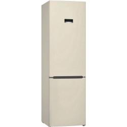 Холодильник Bosch KGE 39 XK 21 R