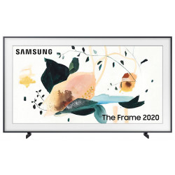 Телевизор Samsung QE43LS03TAUXRU