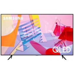 Телевизор Samsung QE65Q60TAUXRU