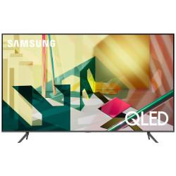 Телевизор Samsung QE65Q70TAUXRU