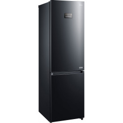Холодильник Midea MRB520SFNDX5