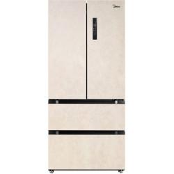 Холодильник Midea MRF519SFNBE