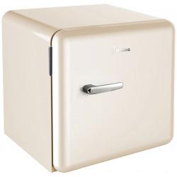 Холодильник Midea MRR1049BE