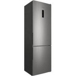 Холодильник Indesit ITR 5180 X
