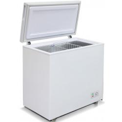 Морозильный ларь Бирюса 210KO