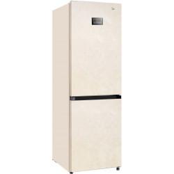 Холодильник Midea MRB519SFNBE5