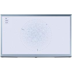 Телевизор Samsung QE49LS01TBUXRU