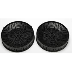 Фильтр угольный Elica CFC0140343