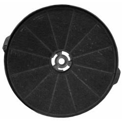 Фильтр угольный Krona AC  (2 шт.)