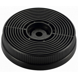 Фильтр угольный Krona тип TK (2 шт.)