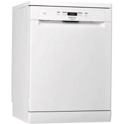 Посудомоечная машина Hotpoint-Ariston HFC 3C26 F