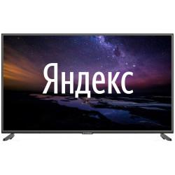 Телевизор Hyundai H-LED55EU1311 Smart