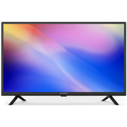 Телевизор Hyundai H-LED32FS5001 Smart