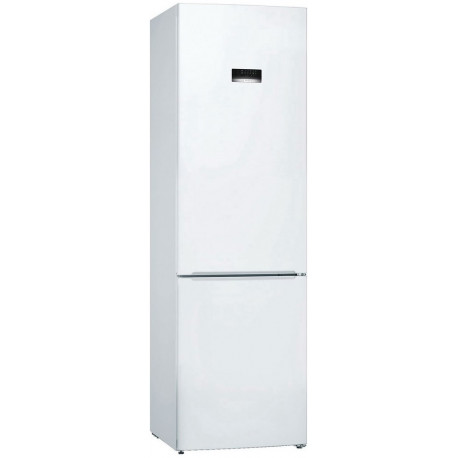 Bosch KGE 39 AW 33 R