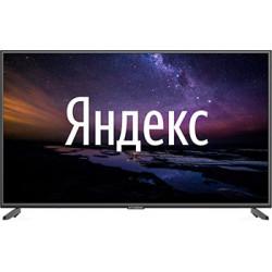Телевизор Hyundai H-LED50EU1311 Smart