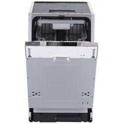 Встраиваемая посудомоечная машина Hyundai HBD 480