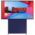 4K (UHD) телевизор Samsung QE43LS05TAUXRU