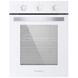 Встраиваемый электрический духовой шкаф MAUNFELD EOEC516W
