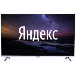 Телевизор Hyundai H-LED43EU1312 Smart