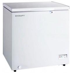 Морозильный ларь Kraft BD (W) 135 QX