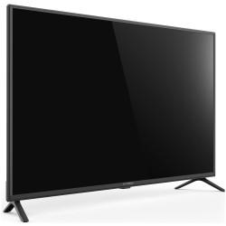 Телевизор Hyundai H-LED43FS5001 Smart