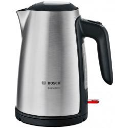 Чайник электрический Bosch TWK6A813