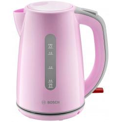 Чайник электрический Bosch TWK7500K