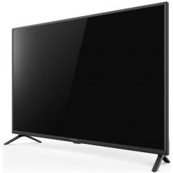 Телевизор Hyundai H-LED40FS5001 Smart