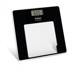 Напольные весы Tefal Essential PP1300V0