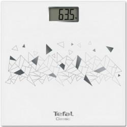 Напольные весы Tefal Premiss Flower PP1153V0