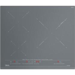 Электрическая варочная панель Teka IZC 63630 MST STONE GREY