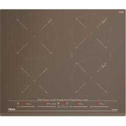 Электрическая варочная панель Teka IZC 64630 MST LONDON BRIC