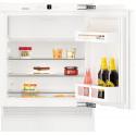 Встраиваемый холодильник Liebherr UIK 1514-21