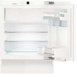 Встраиваемый холодильник Liebherr UIKP 1554-21