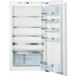 Встраиваемый холодильник Bosch KIR 31 AF 30 R