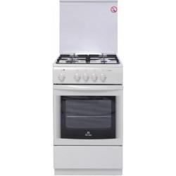 Комбинированная плита DeLuxe 5040.21 гэ