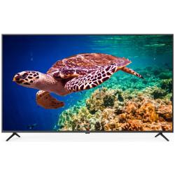 Телевизор Hyundai H-LED65FU7003 Smart