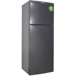 Холодильник DON R 226 G
