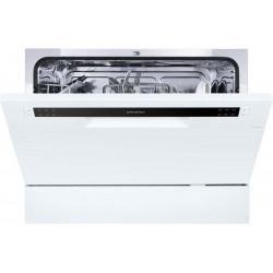 Посудомоечная машина MAUNFELD MLP-06S
