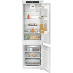 Встраиваемый холодильник Liebherr ICNSf 5103-20