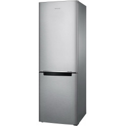 Холодильник Samsung RB 30 A30 N0SA