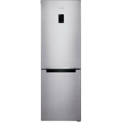 Холодильник Samsung RB 30 A32N0SA
