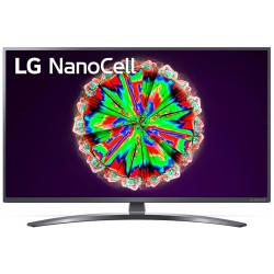 Телевизор LG 75NANO796NF