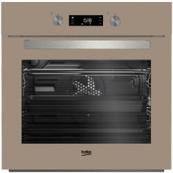Электрический духовой шкаф Beko BIM24301BRCS