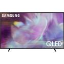 QLED телевизор Samsung QE55Q60AAUXRU