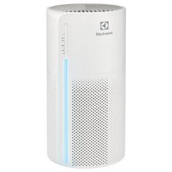 Воздухоочиститель Electrolux EAP-1016