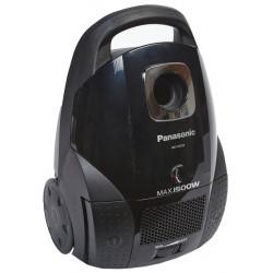 Пылесос Panasonic MC-CG523K149 чёрный
